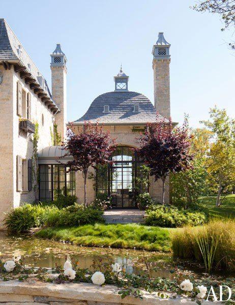 gisele-bundchen-energy-efficient-home