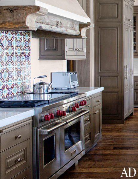gisele-bundchen-energy-efficient-kitchen
