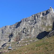 tablemountaincablecar