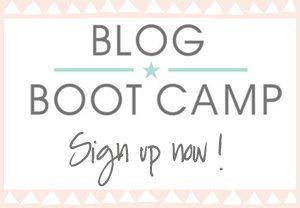 BlogBootCamp