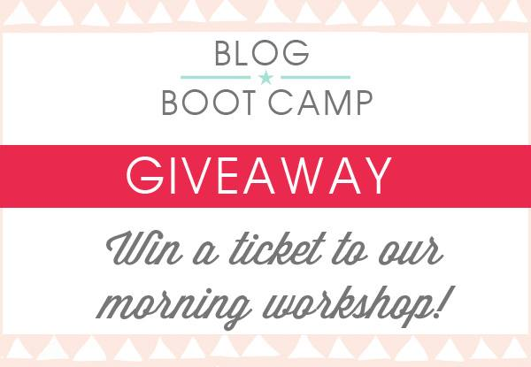 blog-boot-camp-giveaway