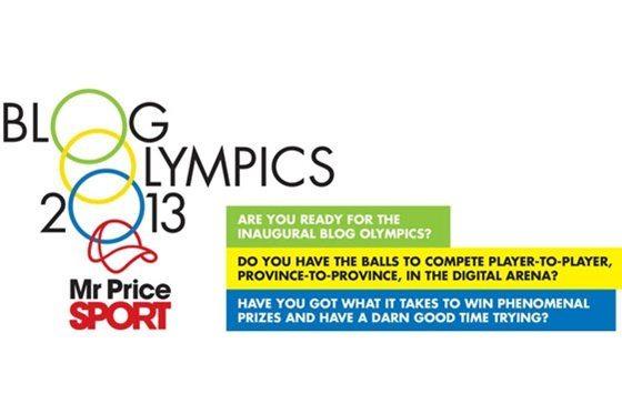 Mr-Price-Sport-Blog-Olympics