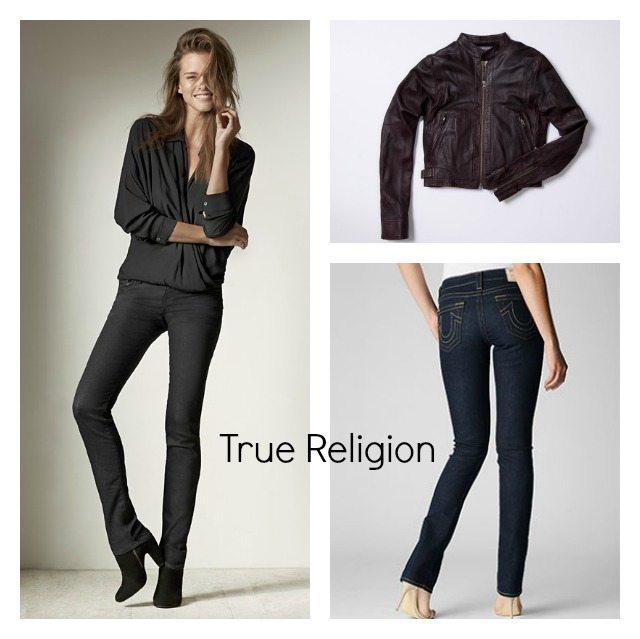truereligioncollage