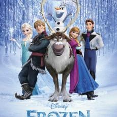 Frozen-poster-A1