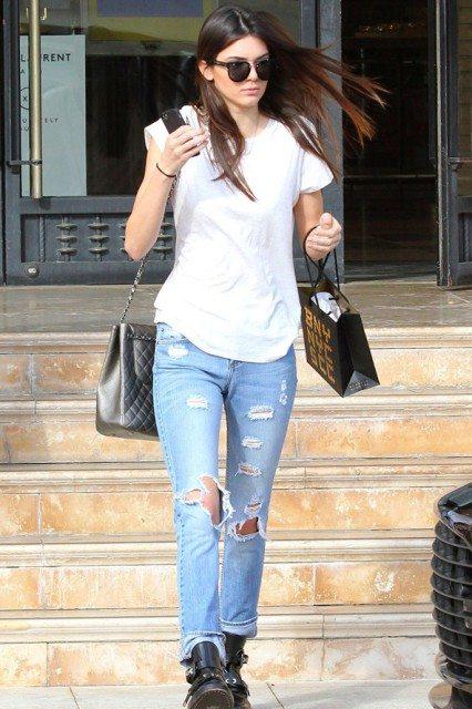 Kendall-Jenner_glamour_20dec13_rex_b_592x888