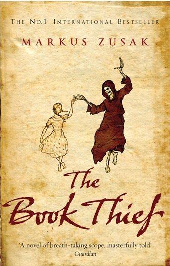 140116-book-thief