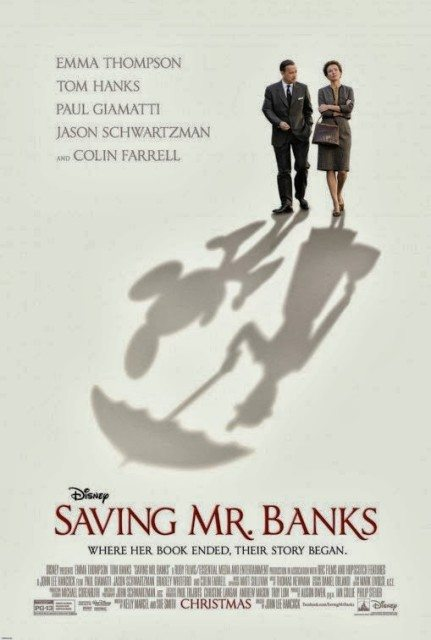 SavingMrBanksPoster2