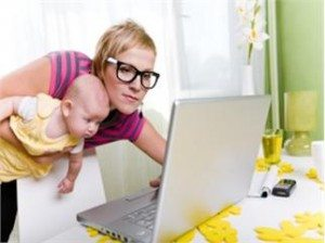 brand loyalty among millennial moms