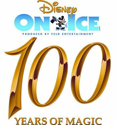 disney-on-ice-logo