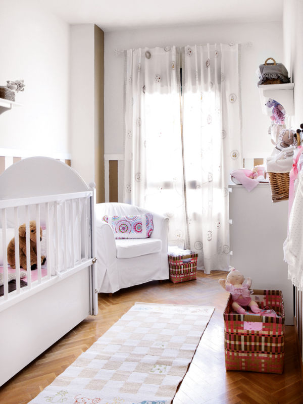 baby rooms6