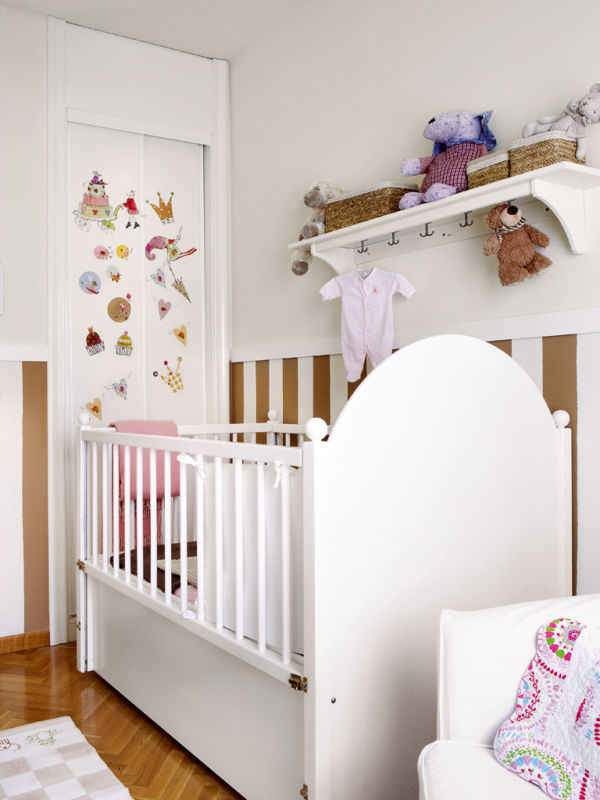 baby rooms7