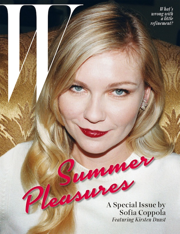 Kirsten-Dunst-W-Magazine-Special-Edition-Sofia-Coppola-By-Juergen-Teller-May-2014-1
