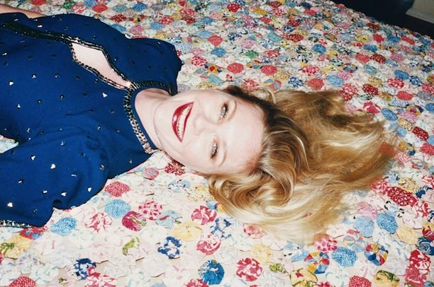 Kirsten-Dunst-W-Magazine-Special-Edition-Sofia-Coppola-By-Juergen-Teller-May-2014-2