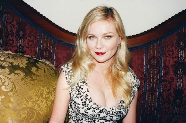Kirsten-Dunst-W-Magazine-Special-Edition-Sofia-Coppola-By-Juergen-Teller-May-2014-4