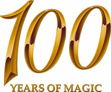 100yearsofmagic