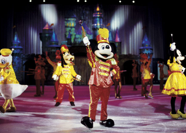Disney-on-Ice-100-Years-of-Magic