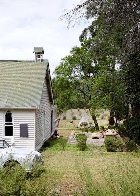 churchhouse3