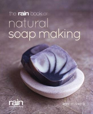 rainbook