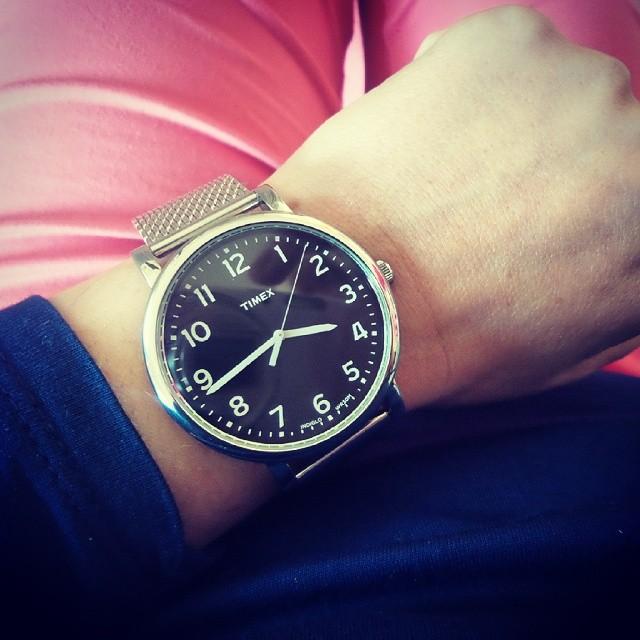 timexwatch