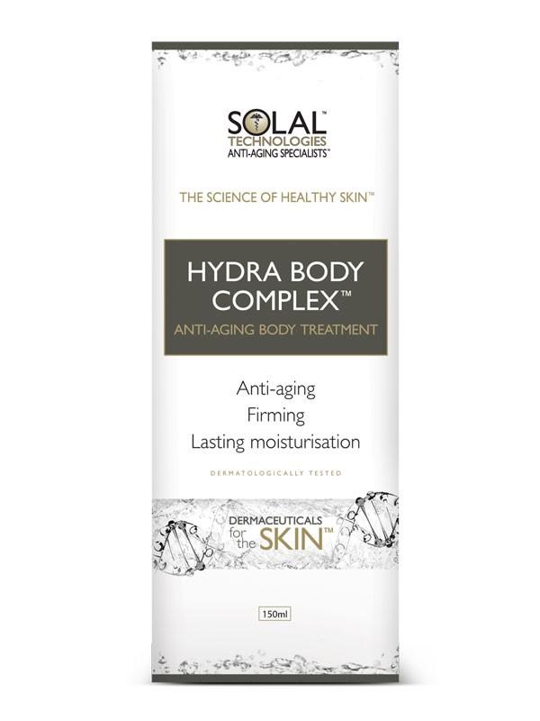 hydra-body-complex_1