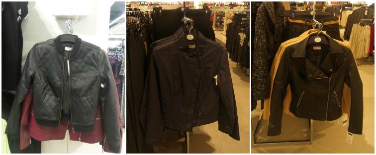 leatherjackets1