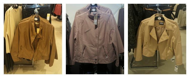 leatherjackets2