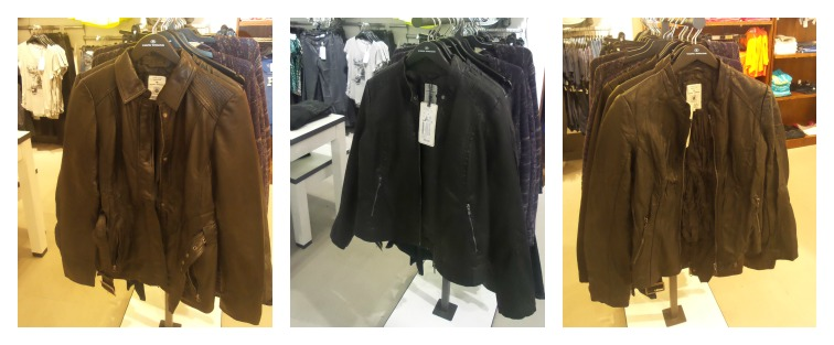 leatherjackets3