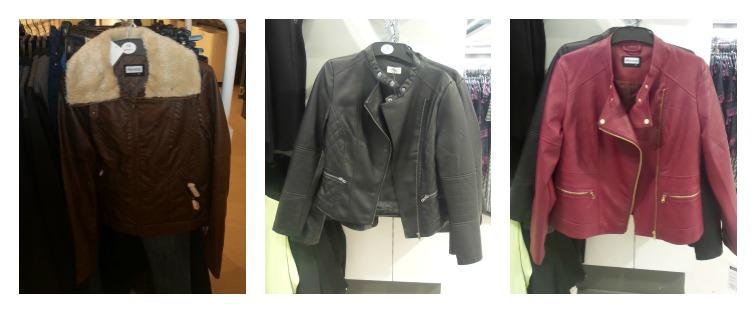 leatherjackets4