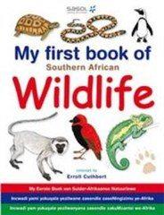 sasol wildlife