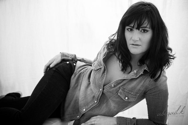 Lisa - Abigail K Photography (26 of 30)