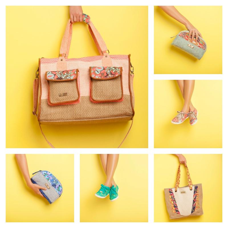 maaji_accessories