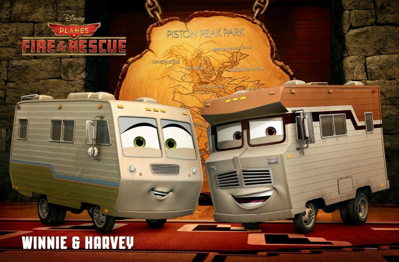 planes_Winnie_and_Harvey_-_Planes_Fire_and_Rescue