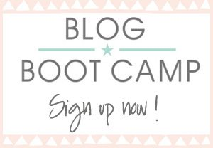 Blog-Boot-Camp-sign-up