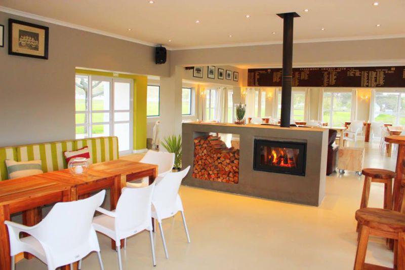 ch fireplace (1)