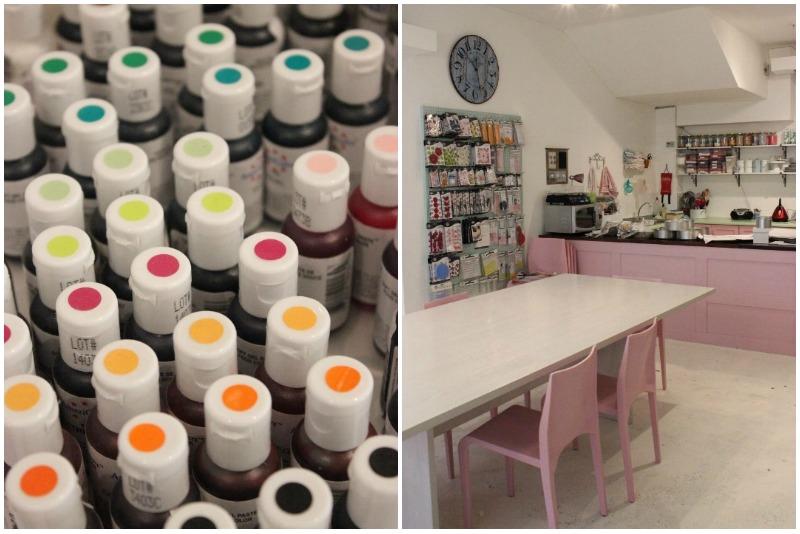 julies cake studio