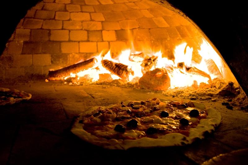 massimos pizza
