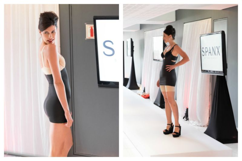 Spanx® are now available in South Africa!