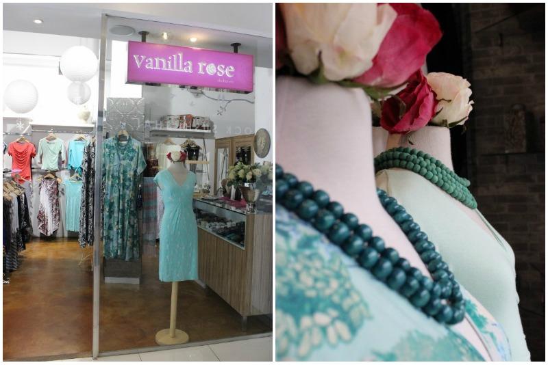 vanilla rose1