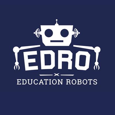 EDRO-TWITTER-Profile-PIC