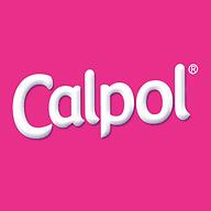 calpol-mom-s-helping-hand-46bf2e-w192