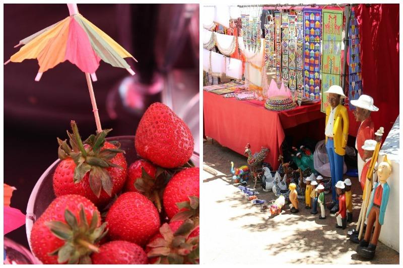 stellenbosch slow market 1