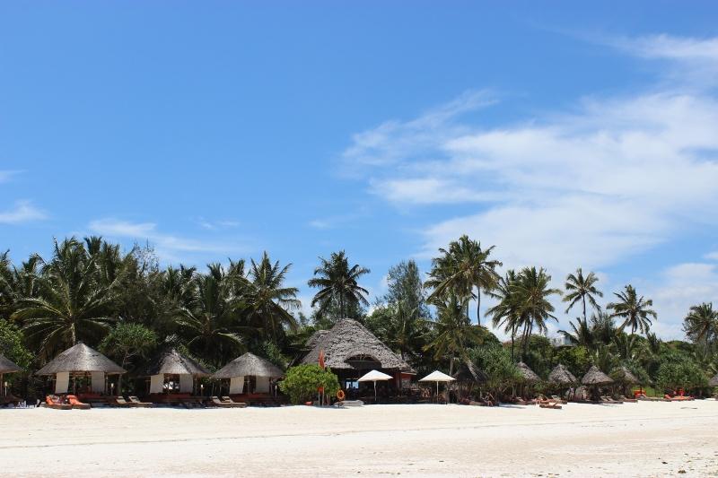 gabi beach