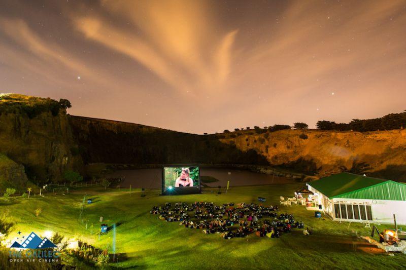 hillcrest-open-air-cinema-venue-1_02