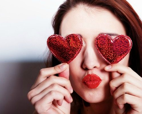 valentines-day-beauty