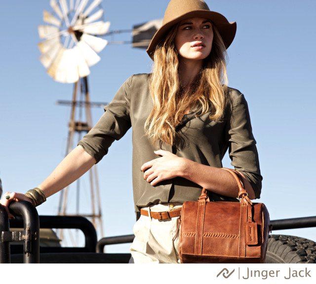 Jinger-Jack-Goes-Safari-1