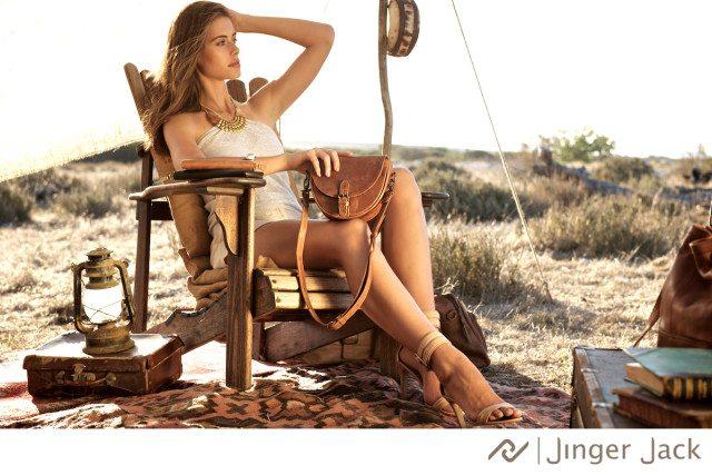 Jinger-Jack-Goes-Safari-3
