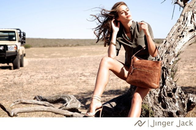 Jinger-Jack-Goes-Safari-6