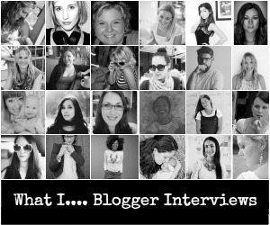 list of south african bloggers