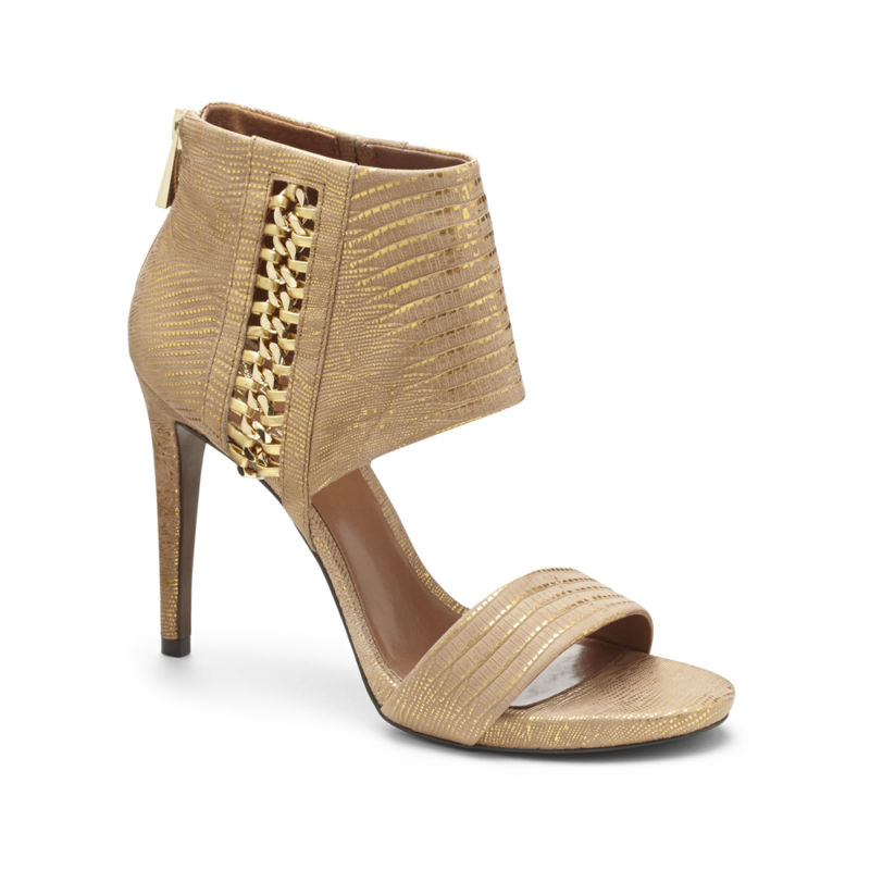 Vince Camuto_R1499_FREYA_GOLDEN_BROWN_Available at selected Edgars and Flagship Store