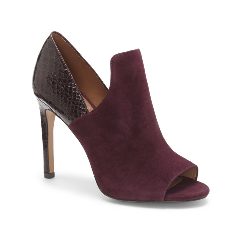 Excellent Beautiful Boots From Edgars  All 4 Women
